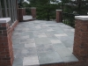 bluestone-steel-beam-deck