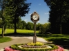 tullymore-golf-course-clock